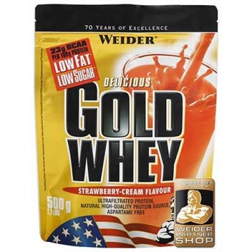weider-gold-whey-500-g 0