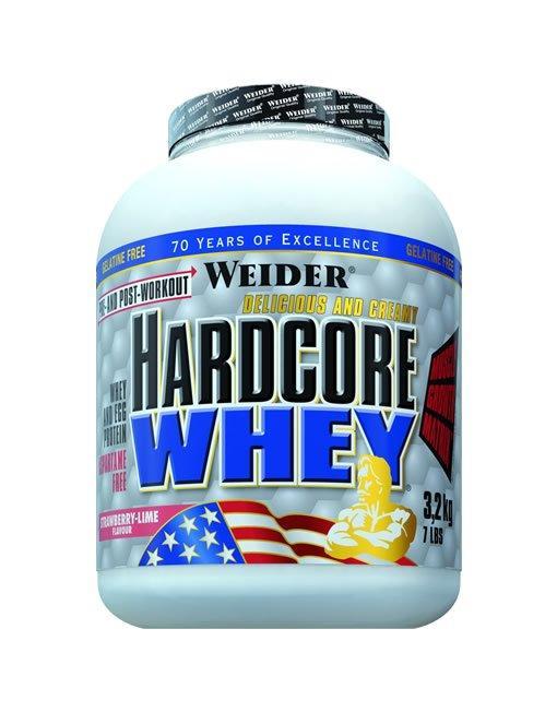 weider-hardcore-whey-proteinemag-3-2-kg 0