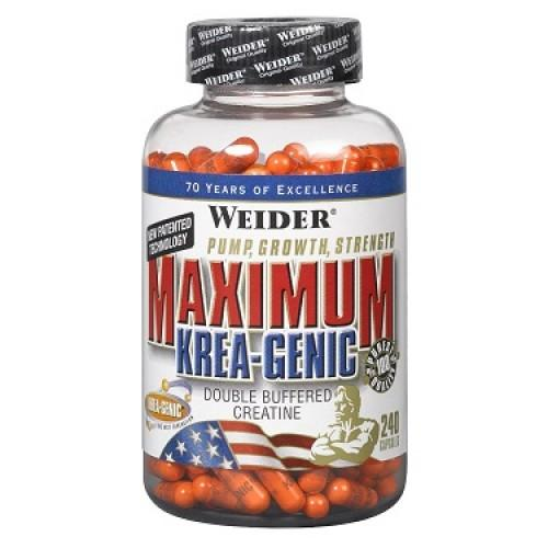 weider-maximum-krea-genic-132-caps