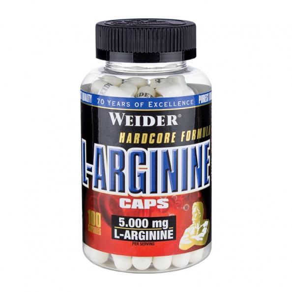 weider-l-arginine-100-caps 0