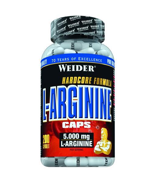 weider-l-arginine-200-caps-proteinemag 0