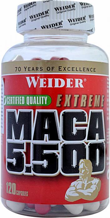 weider-maca-5-500-120-caps
