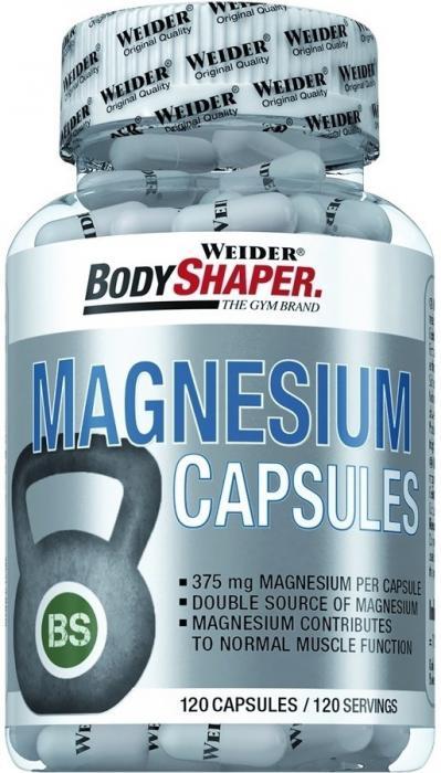 weider-magnesium-120-caps
