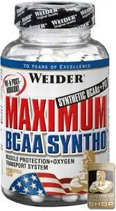 weider-maximum-bcaa-syntho-240-caps