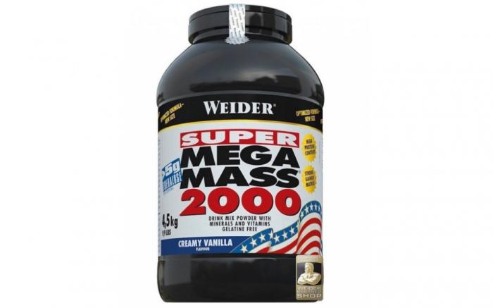 weider-super-mega-mass-2000-4-5-kg