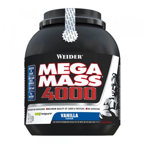 weider-giant-mega-mass-4000-3-kg 0