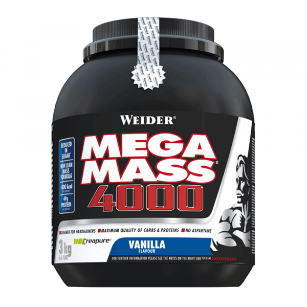 weider-giant-mega-mass-4000-3-kg 1