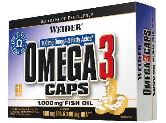 weider-omega-3-60-capsule [0]