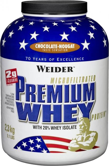weider-premium-whey-2-3-kg 0