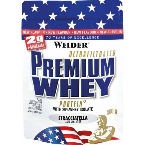 weider-premium-whey-500-gr 0
