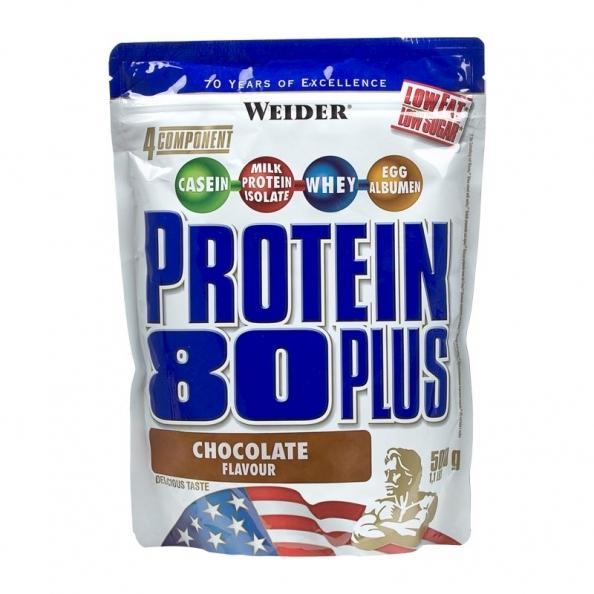weider-protein-plus-80-500-gr 0