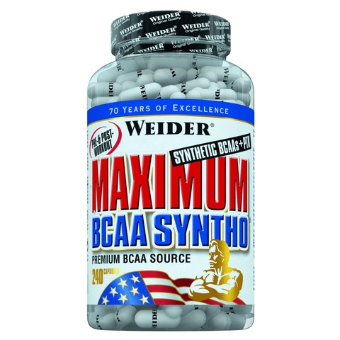 weider-maximum-bcaa-synthos-240-caps