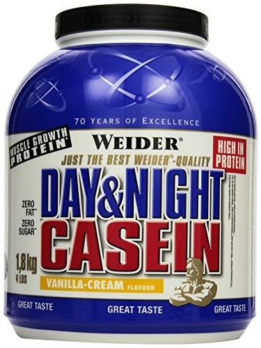 weider-day-night-casein-1-8-kg 0