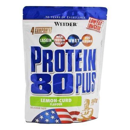 weider-protein-80-plus 0