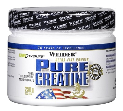 weider-pure-creatine-250-g 0