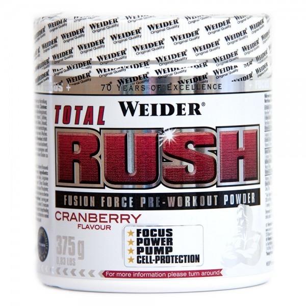 weider-total-rush 0