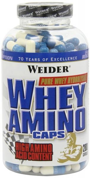 weider-whey-amino-280-capsule 0
