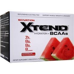 scivation-xtedn-rtd 0