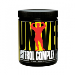 Universal Natural Sterol Complex 180 tablete