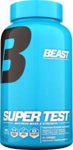 Beast Super Test 180 caps