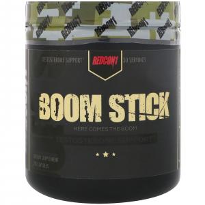 Redcon1 Boom Stick 270 caps
