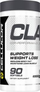 Cellucor CLA 90 caps