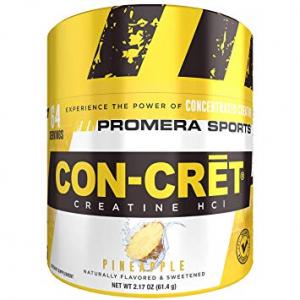 Promera Con-Cret 64 serv