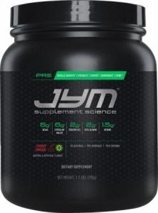 Jym Pre 30 serv