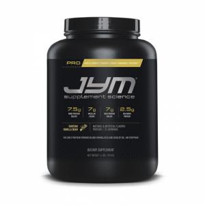 JYM Pro 1.8 kg