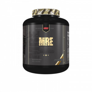 Redcon1 MRE 3.2 kg