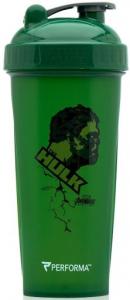 Performa Perfect Shaker The Hulk 800 ml1