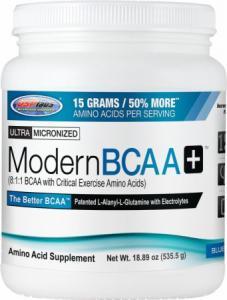 USP Labs Modern BCAA + 30 serv