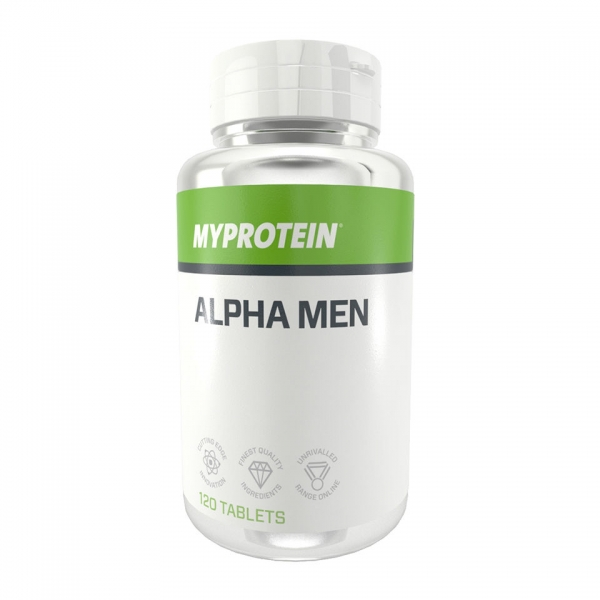 myprotein-alpha-men-1