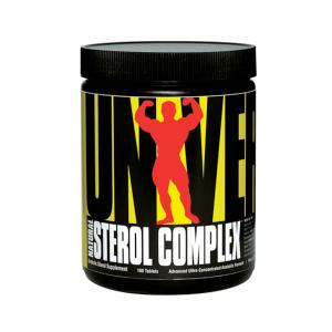 natural-sterol-complex-180-caps