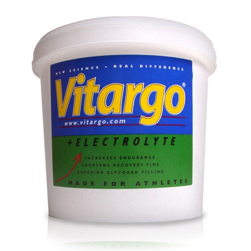 vitargo-electrolyte-1-kg