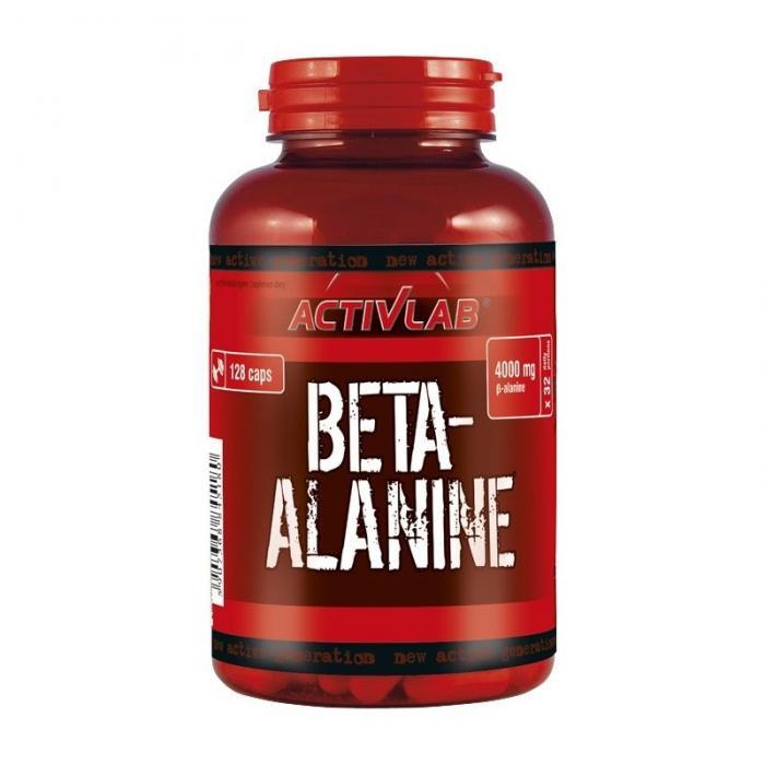 activlab-beta-alanine-128-capsule