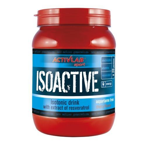 activlab-isoactive-630-g