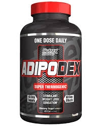 Nutrex Adipodex