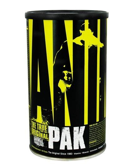 universal-animal-pak-88-packs