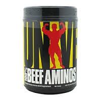 universal-beef-aminos-2