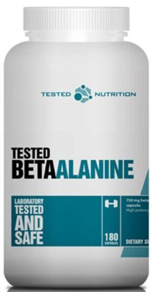 tested-nutrition-betaalanine