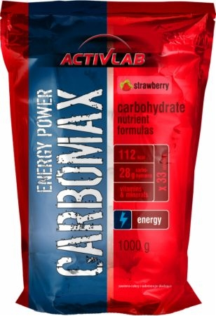 activlab-carbomax