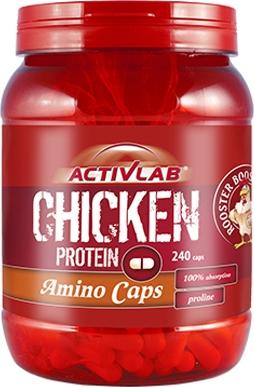 activlab-chicken-protein