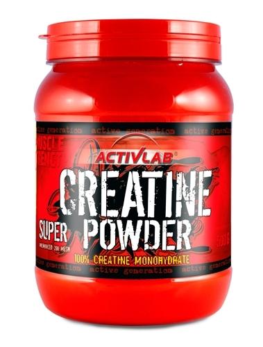 activlab-creatine-beta-alanine-2