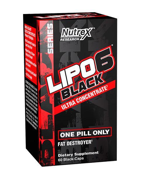 lipo-6-black-ultraconcentrat-cu-yohimbine