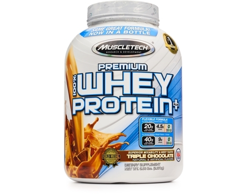 muscletech-whey-protein-1