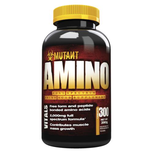 mutant-amino-300-tablete-proteinemag