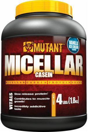 mutant-micellar-casein-1-8-kg