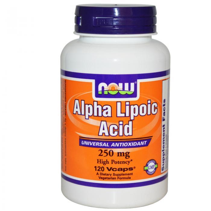 now-alpha-lipoic-acid-250mg-120-caps