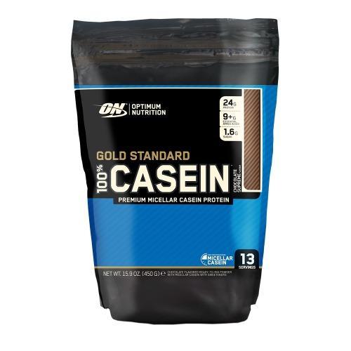 ON Casein 450 g